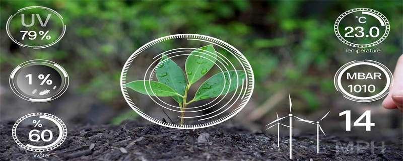 氮磷钾复合肥使用方法