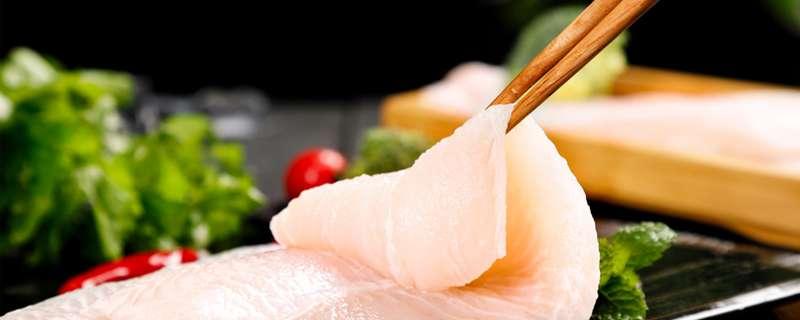 巴沙鱼片和龙利鱼片是一种鱼吗