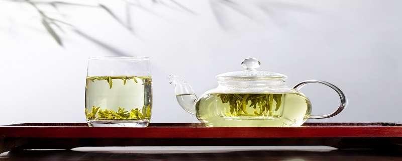 申时茶是几点到几点
